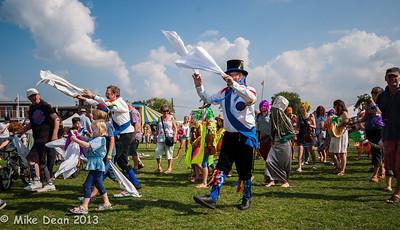 Festival Images-183
