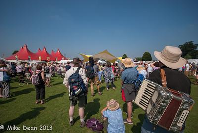 Festival Images-129