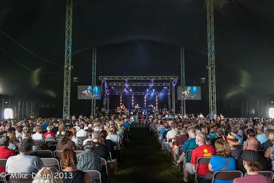 Festival Images-162