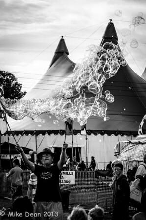 Festival Images-83