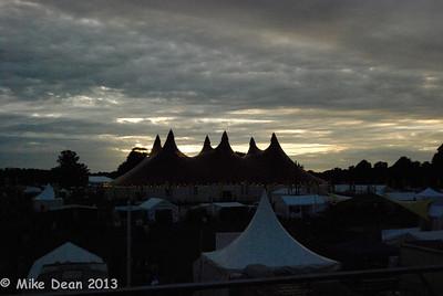 Festival Images-92