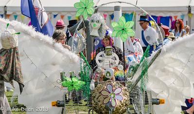 Festival Images-186