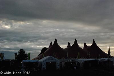 Festival Images-89