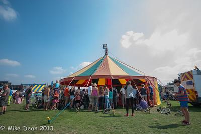 Festival Images-166