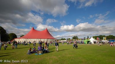 Festival Images-44