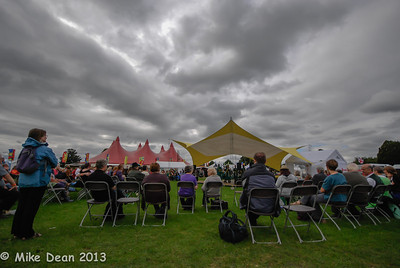 Festival Images-10