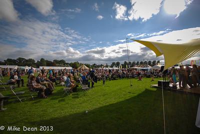 Festival Images-38