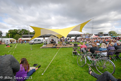 Festival Images-58