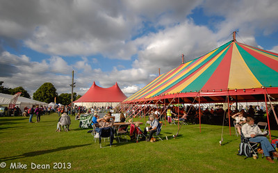Festival Images-50