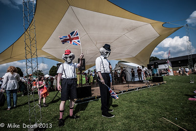 Festival Images-184