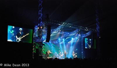 Festival Images-117
