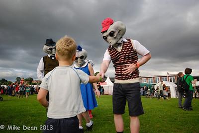 Festival Images-79