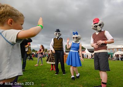 Festival Images-78