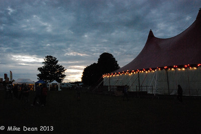 Festival Images-103