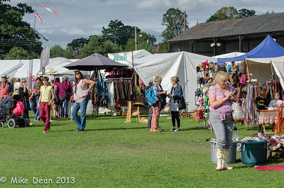 Festival Images-47