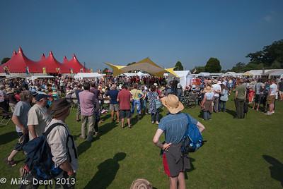 Festival Images-130