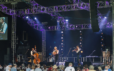 Festival Images-164