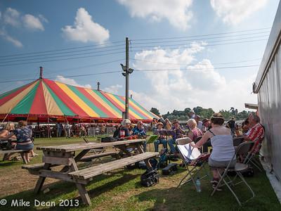 Festival Images-181