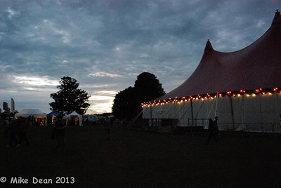 Festival Images-104