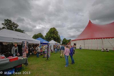 Festival Images-33