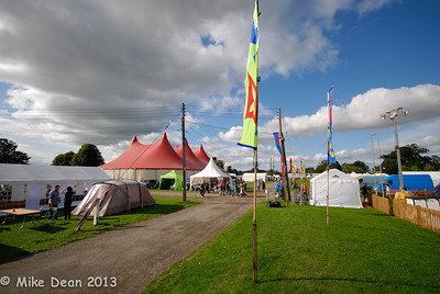 Festival Images-42