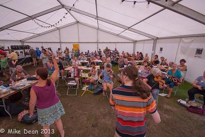 Festival Images-157