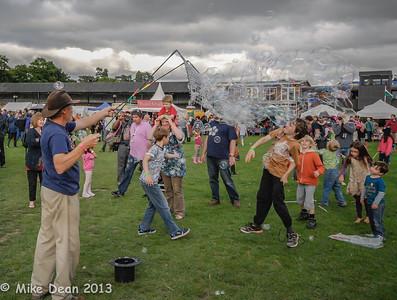 Festival Images-76