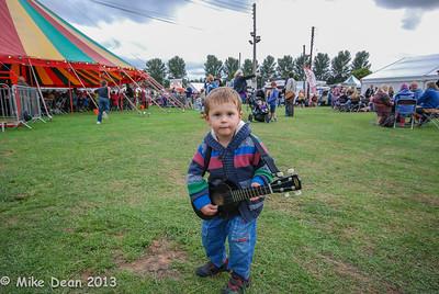 Festival Images-86