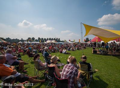 Festival Images-169