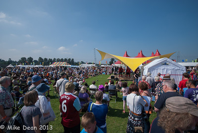 Festival Images-132