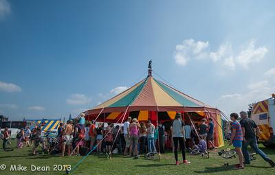 Festival Images-167