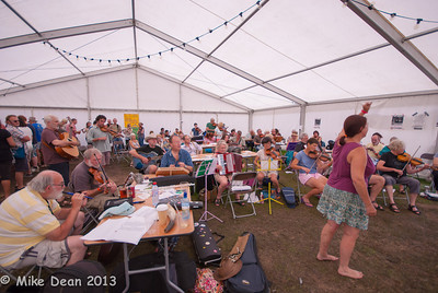 Festival Images-154