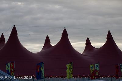 Festival Images-100