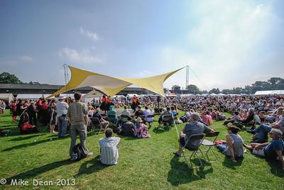 Festival Images-122
