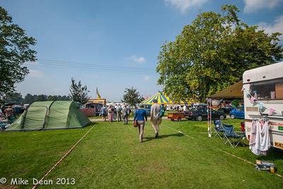 Festival Images-150