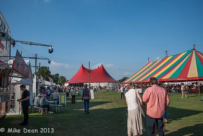 Festival Images-204