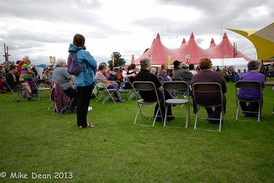 Festival Images-16