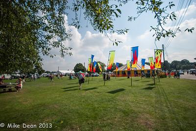 Festival Images-175