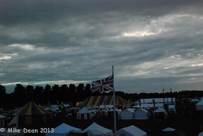 Festival Images-98