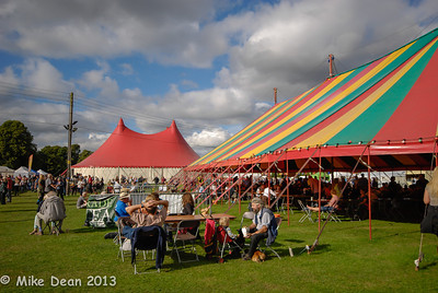 Festival Images-51