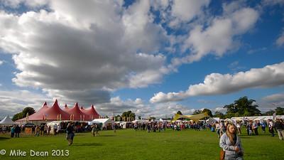 Festival Images-41