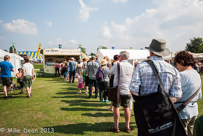 Festival Images-179