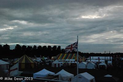 Festival Images-99