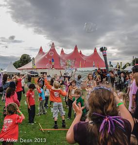 Festival Images-75