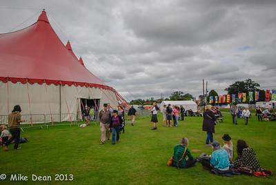 Festival Images-32