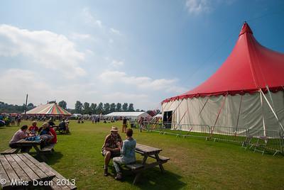 Festival Images-153