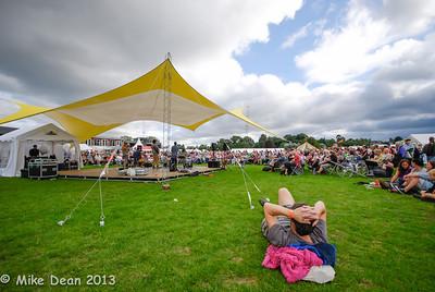 Festival Images-61
