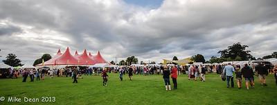Festival Images-69