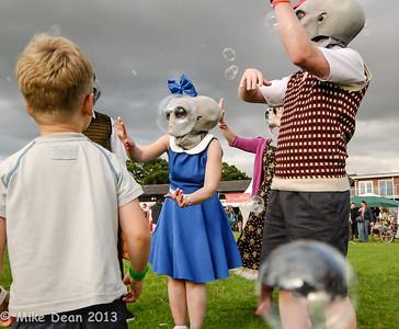 Festival Images-80
