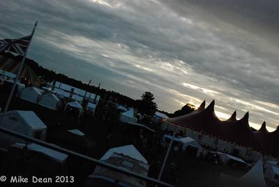 Festival Images-97